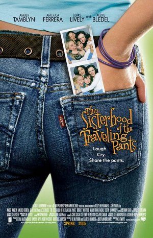 sisterhood-of-the-traveling-pants-poster