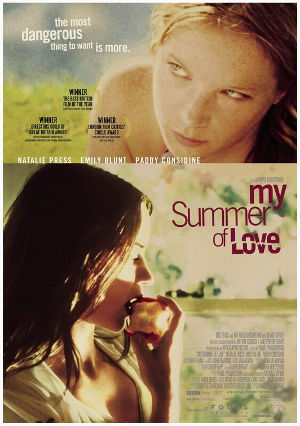 my-summer-of-love-poster