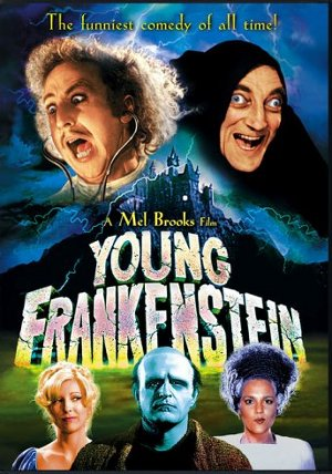 young-frankenstein-dvd