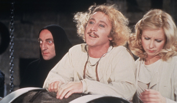 young-frankenstein-pic1