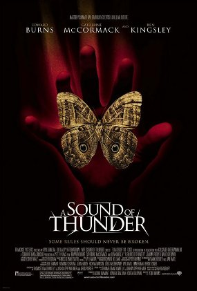 a-sound-of-thunder-poster
