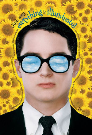 everything-is-illuminated-poster