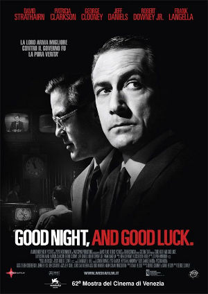 good-night-and-good-luck-poster