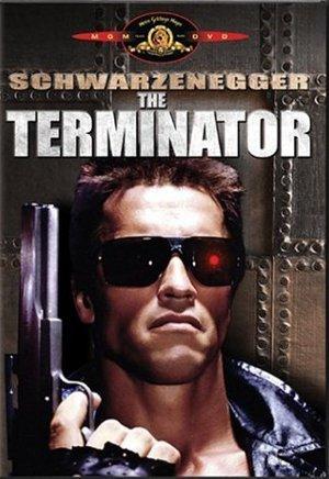 the-terminator-dvd