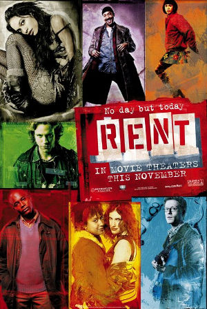 rent-poster