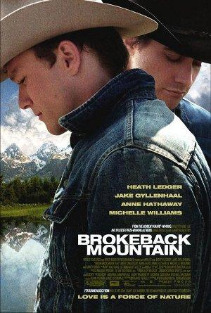 brokeback-mountain-poster