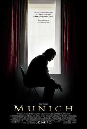 munich-poster