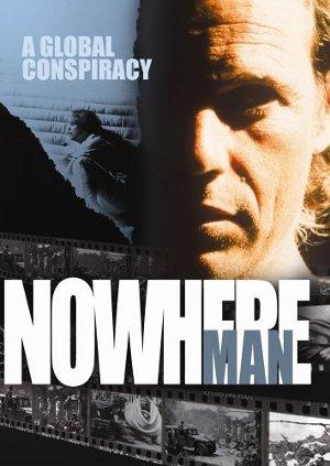 nowhere-man-dvd