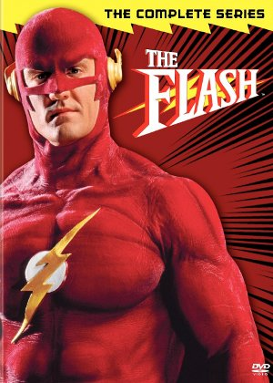 the-flash-complete-series-dvd