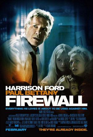 firewall-poster