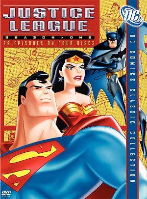 justice-league-season-one-dvd