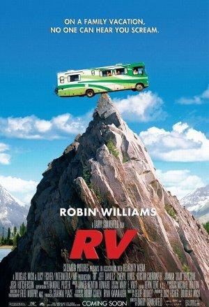 rv-poster