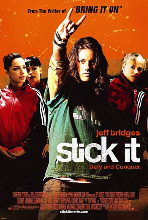 stick-it-poster