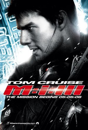 mission-impossible-3-poster