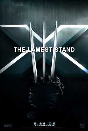 x-men-the-lamest-stand-poster