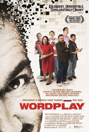 wordplay-poster