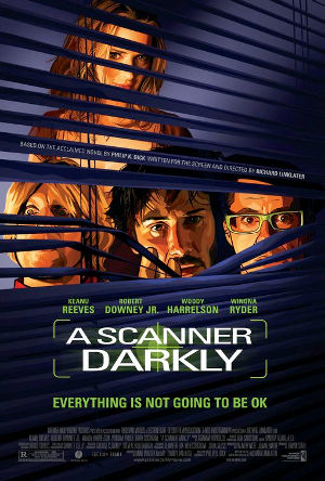 a-scanner-darkly-poster