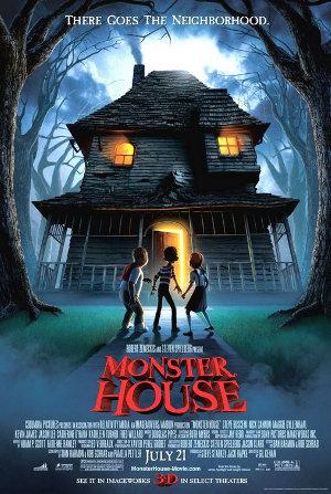 monster-house-poster