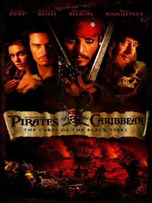 pirates-curse-of-the-black-pearl-poster
