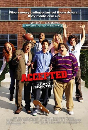 accepted-poster