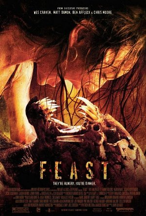 feast-poster
