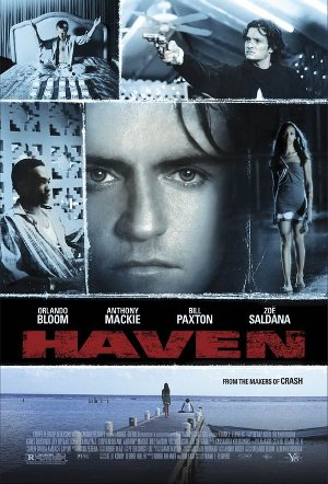 haven-poster