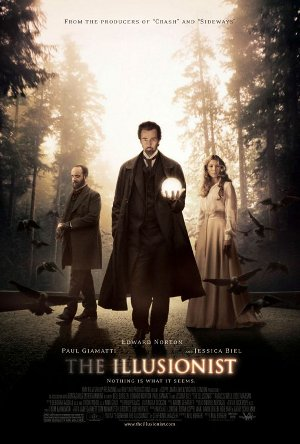 the-illusionist-poster