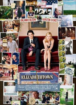 elizabethtown-poster