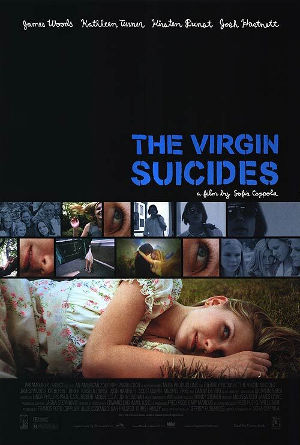virgin-suicides-poster