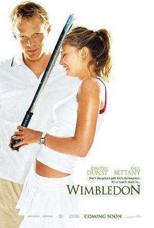 wimbledon-poster