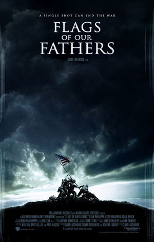 flags-of-our-fathers-poster