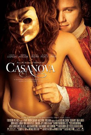 casanova-poster