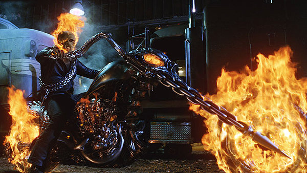 ghost-rider-movie-bike