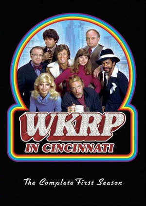 wkrp-season-one-dvd