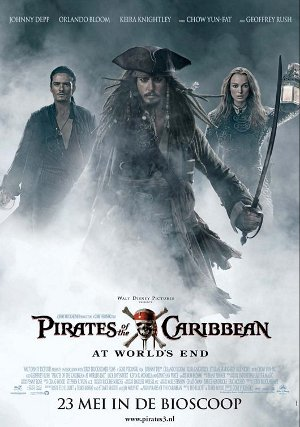 pirates-at-worlds-end-poster
