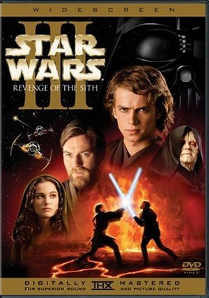 star-wars-revenge-of-the-sith-dvd
