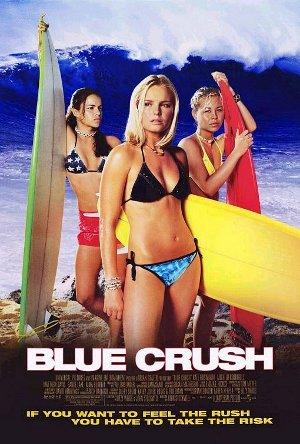 blue-crush-poster