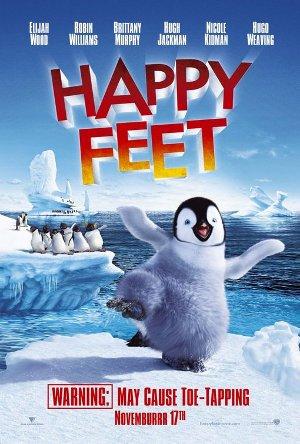 happy-feet-poster