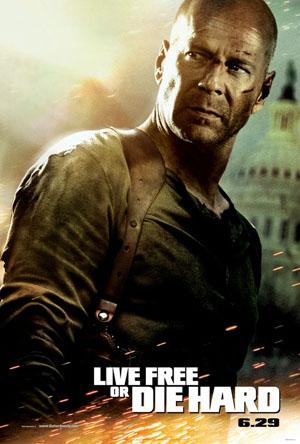 live-free-or-die-hard-poster