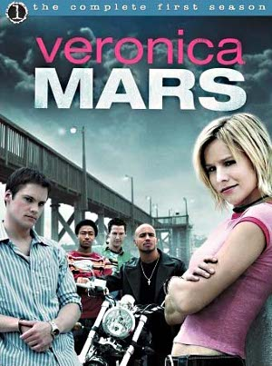 veronica-mars-dvd-season-1
