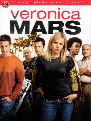 veronica-mars-dvd-season-2