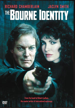 bourne-identity-tv-dvd