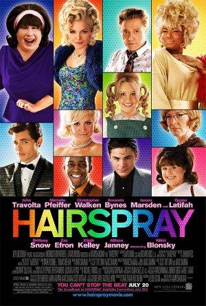 hairspray-poster