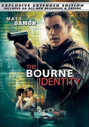 bourne-identity-dvd
