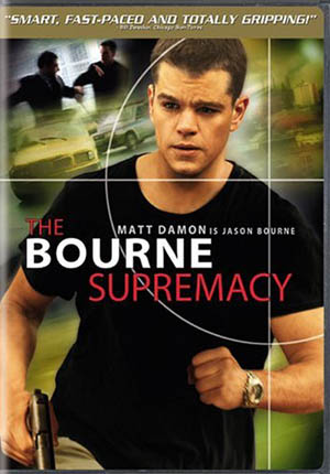 bourne-supremacy-dvd