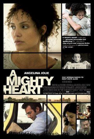 A Mighty Heart
