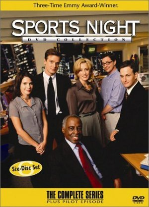 sports-night-dvd