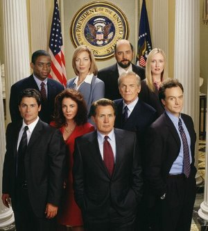 the-west-wing-cast
