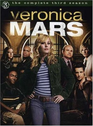 veronica-mars-dvd-season-3