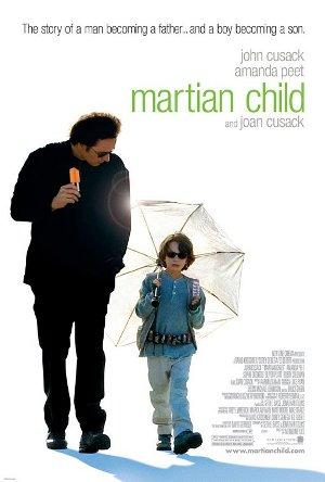 martian-child-poster
